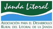 Janda Litoral - Asociación para el Desarrollo Rural del Litoral de la Janda
