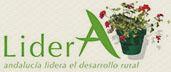 Andalucía lidera el desarrollo rural