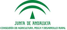 Junta de Andalucía - Consejería de Agricultura y Pesca