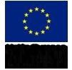 Unión Europea - Fondo Europeo Agrícola de Desarrollo Rural